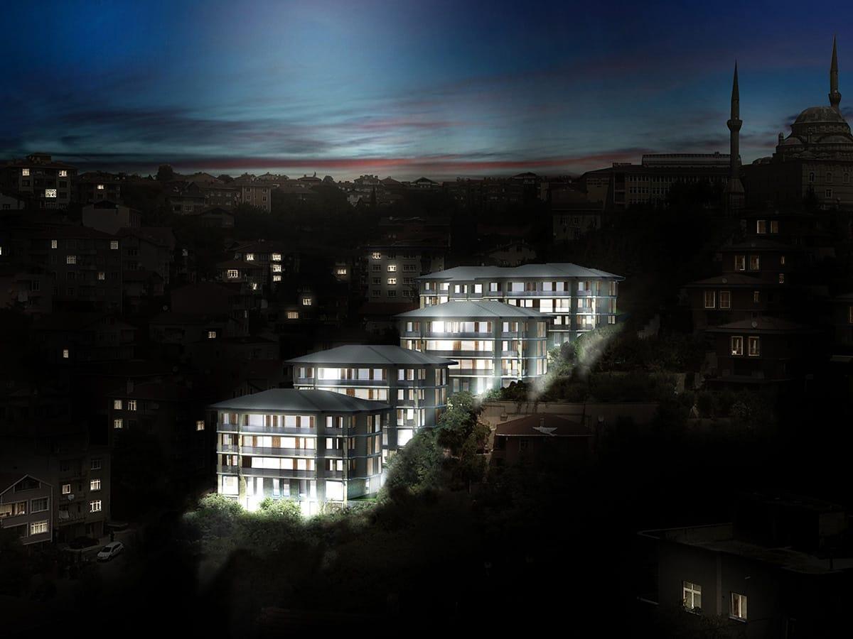 Vogue Çengelköy